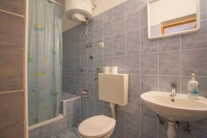 Apartment Loza 10