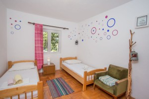 Apartment Loza 11